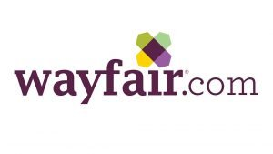 wayfair-returns-uk